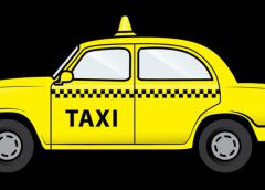 Taxi từ SÂN BAY PHÙ CÁT VỀ QUY NHƠN giá bao nhiêu?
